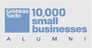 small-business-alumni