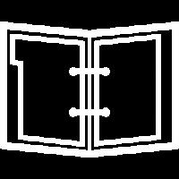 paragon print binders