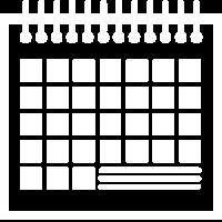 paragon print calendars