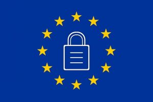 gdpr in printing from paragon print