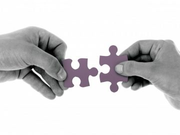 How to make your print and digital marketing work in true partnership