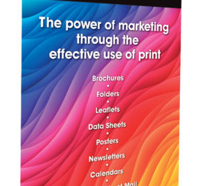 Effective business marketing with roller banner solutions